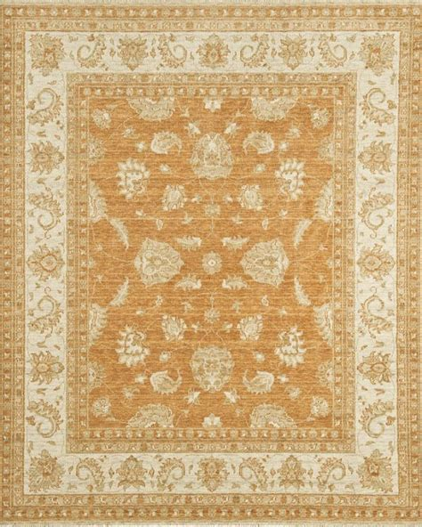 Chobi Rugs by Chobi Rug Cb07 On Sale Now From Only 163 279 Free Uk Delivery