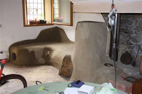 come pulire i mattoni camino camino mattoni bianchi interno della stanza con la parete