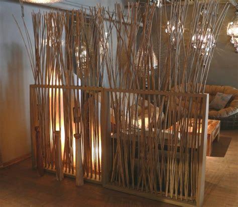 bambus dekoration 33 bambus deko ideen f 252 r ein zuhause mit fern 246 stlichem flair