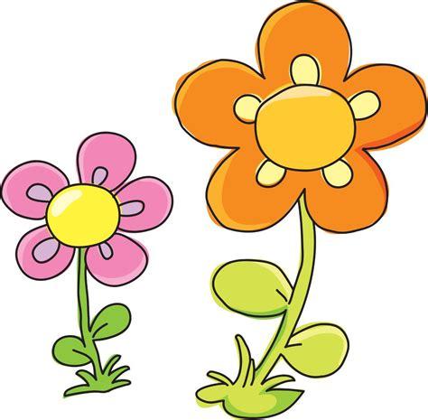 stickers murali fiori adesivi murali fiori magici leostickers