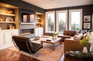 modern family room contemporary family room other metro by mod stanley design inc