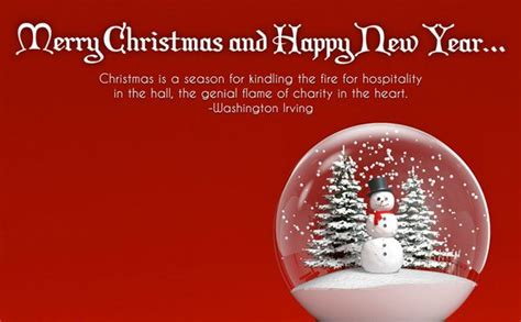 lovely merry christmas quotes messages  wishes  picture  page