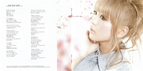 best friend nishino kana kana nishino 西野カナ best friend pixels
