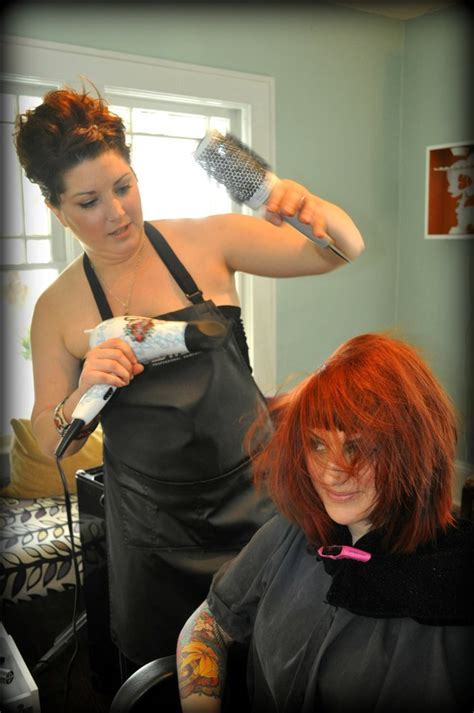 hair bank jacksonville fl the honeycomb salon 33 photos hair salons 4465