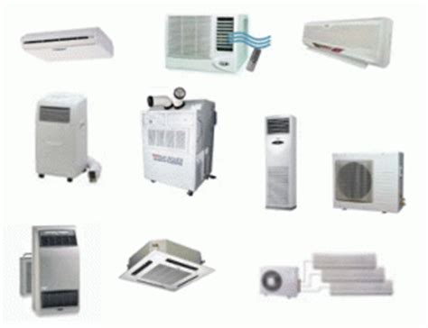 Ceiling Mounted Domestic Air Conditioning Units - ceiling mounted domestic air conditioning units taraba