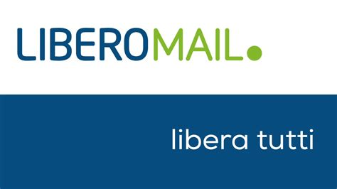 libero mail login mobile eleganza praticit 224 e multiaccount ecco l app di libero