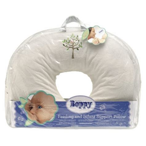 federa cuscino boppy chicco boppy cuscino per allattamento con federa in
