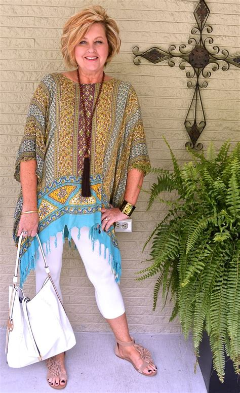 cute clothes for 60yr old best 25 over 60 fashion ideas on pinterest over 40