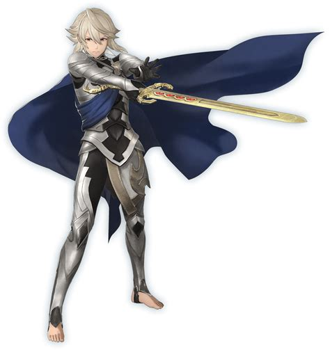 Original Paling Murah Nintendo Switch Emblem Warriors heroes corrin emblem warriors nintendo switch characters awakening fates shadow