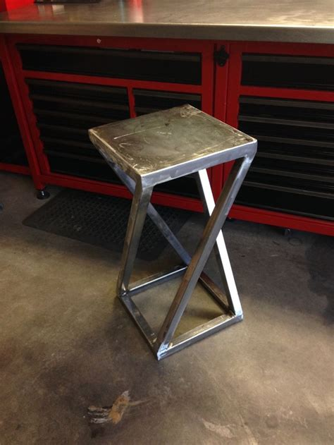 diy metal fabrication projects 25 best ideas about welding projects on metal
