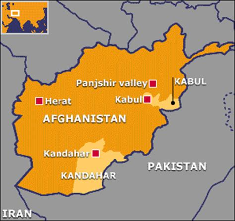 herat map news south asia taleban threatens to retaliate