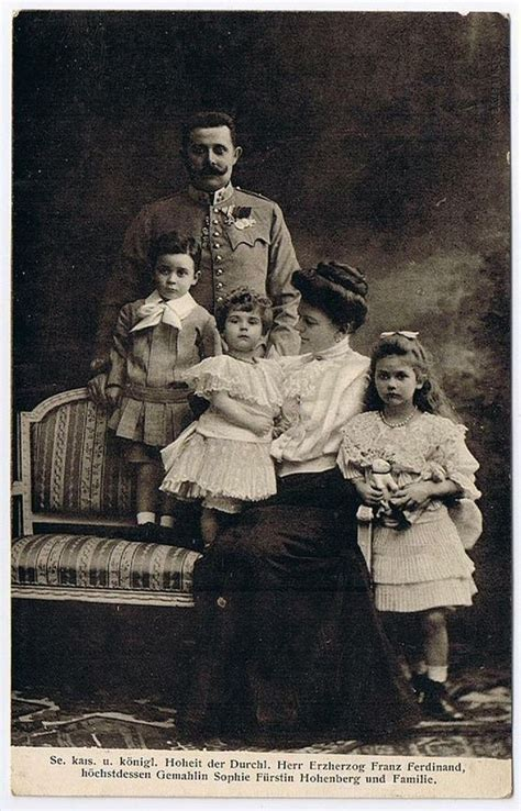best of franz ferdinand archduke franz ferdinand family www pixshark