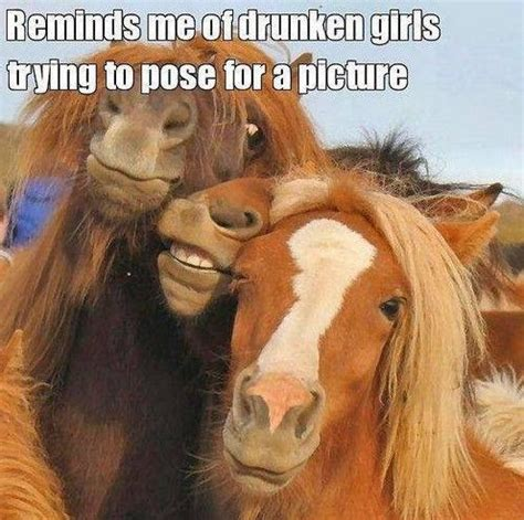 Drunk Girl Meme - drunk girls www meme lol com funny gifs pinterest