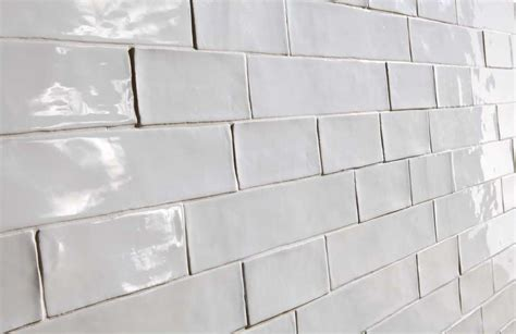 bathrooms with white subway tile vintage hammered subway tiles italian tile stone studio