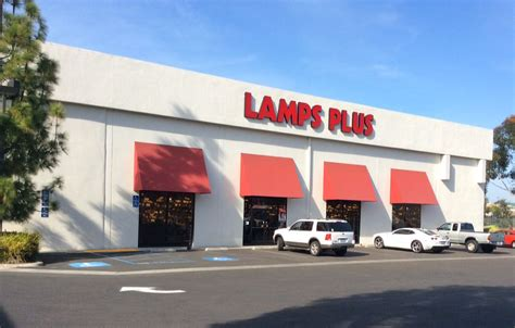 l stores san diego ls plus california lighting stores san diego l