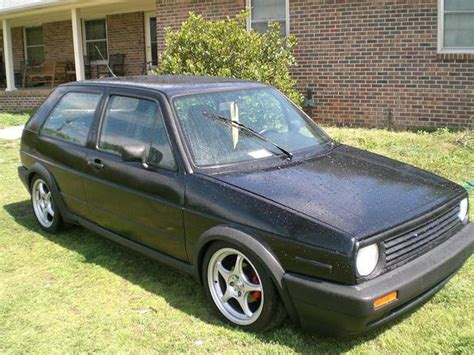 how do i learn about cars 1988 volkswagen jetta interior lighting unwielding 1988 volkswagen gti specs photos modification info at cardomain