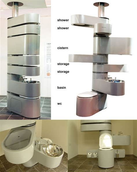 space saving bathroom space saving furniture