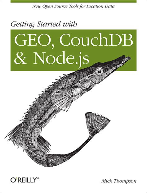 advanced apple debugging engineering second edition exploring apple code through lldb python and dtrace books getting started with geo couchdb and node js salttiger