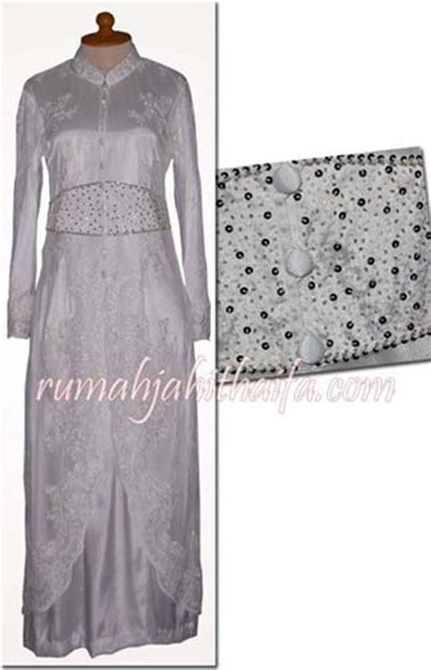 Model2 Jilbab Segi Empat kebaya brokat muslim sarimbit black hairstyle and haircuts