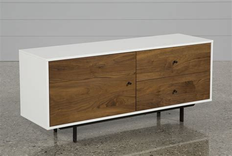 what is a credenza bale credenza living spaces