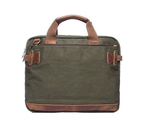best briefcases best briefcases for briefcase laptop bag canvas plsbag