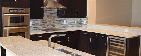 Kitchen Cabinets Jupiter Fl Jupiter Kitchens Cabinet Refacing New Kitchens Jupiter Florida