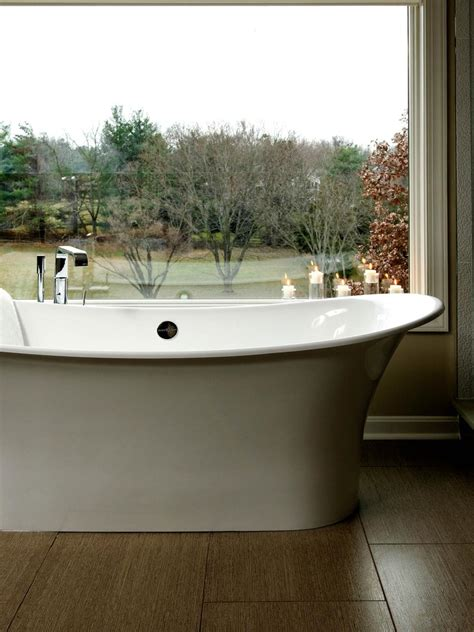 free standing contemporary bathtub pictures of beautiful luxury bathtubs ideas