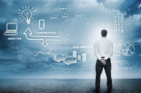 business management challenges 기술 회사가 마케팅 전략을 새로 짜야 하는 이유 cio korea