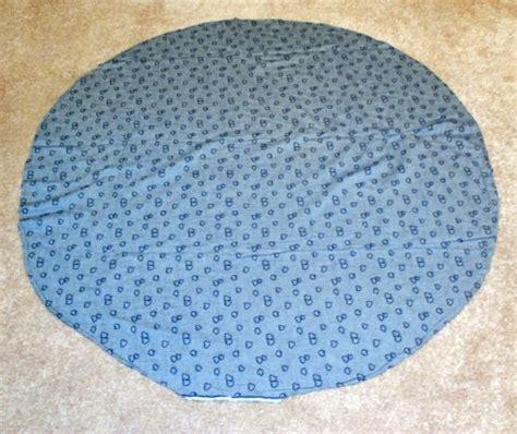 papasan chair slipcover papasan chair slipcover home design