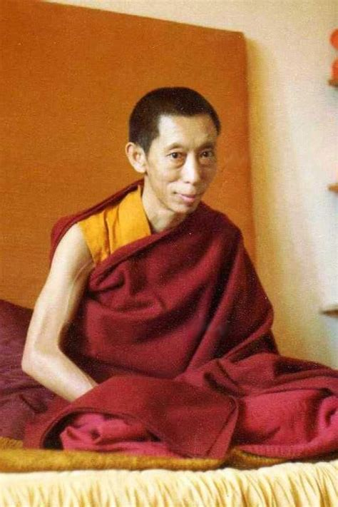 36 Best Images About Gueshe Kelsang Gyatso On Pinterest