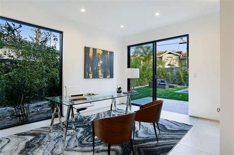 home office decor ideas 4 modern ideas for your home office d 233 cor