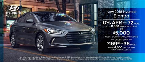 Hyundai Dealers In Chicago by New Used Hyundai Serving Chicago Chicagoland Suburbs