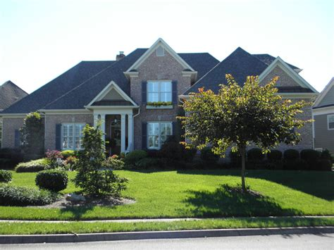 west knoxville house hunters montgomery cove homes for