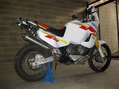 Yamaha Xt 660 Lackieren by Xtz 750 Leo Cosmoservice