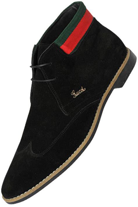 designer clothes shoes gucci s high dress shoes 234