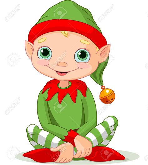 elves animation animated elves clipart clipground