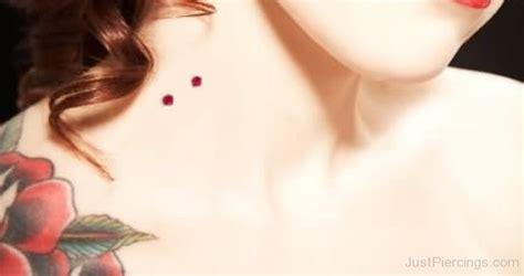 vampire bites piercings page
