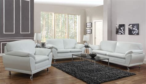 rooms to go financing bad credit corner sofas on finance with bad credit refil sofa