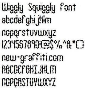 Decorative Font by 17 Decorative Alphabet Fonts Images Decorative Font