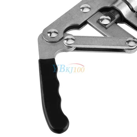 Valve Cover Wrench 17 24mm Original Top Quality overhead valve compressor cl cylinder removal tool dy