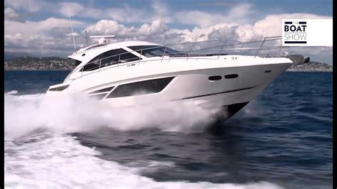 sea ray boats egypt eng sea ray 510 sundancer 4k resolution the boat