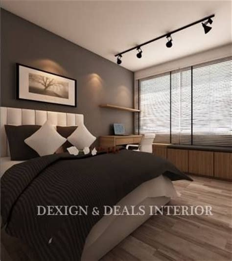 track lighting ideas for bedroom bench blinds track lights master bedroom