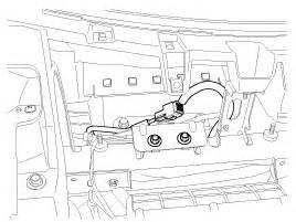 manual disconnecting passenger airbag 1997 hyundai sonata how to fix engine timing on hyundai sonata html autos post