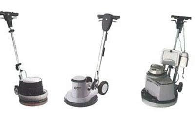 monospazzole per pavimenti monospazzole pavimenti firenze m g m