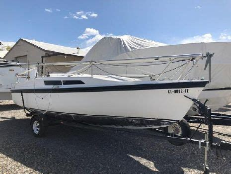 boat trader four winns 260 page 1 of 3 boats for sale boattrader