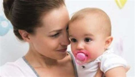 no breast milk after c section breastfeeding may help manage pain after c section