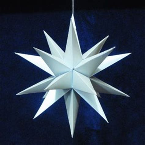 1000 images about how to make paper moravian and