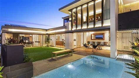 buying house australia buying house in melbourne 28 images gateway truganina