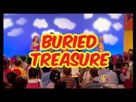 tutorial dance treasure hi 5 tim searching for treasure mp3 download