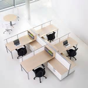 used office furniture west palm cubicles office